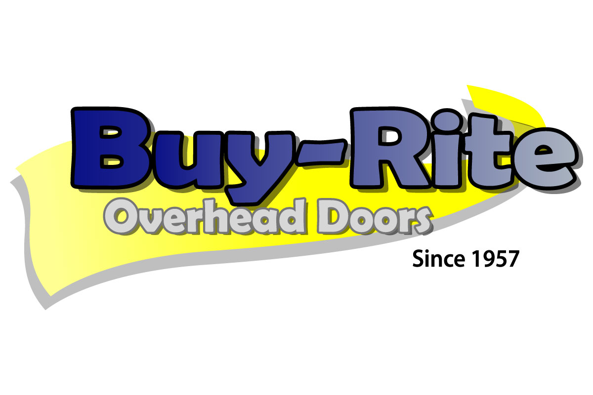 Buy-Rite Overhead Doors