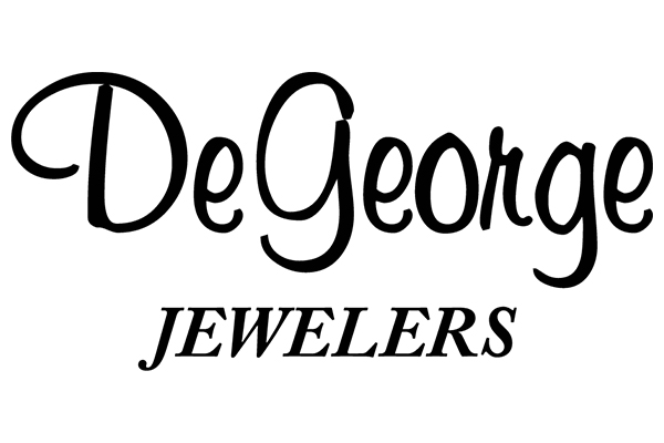 DeGeorge Jewelers