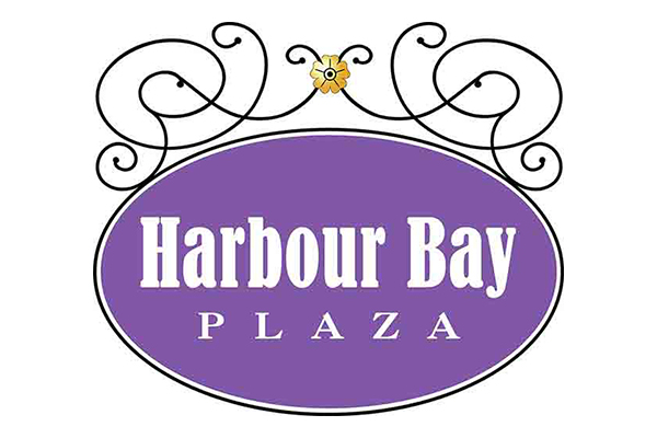 Harbour Bay Plaza