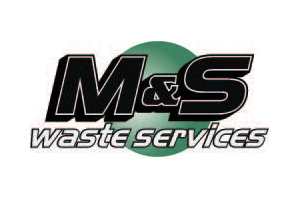 M&S Waste Services
