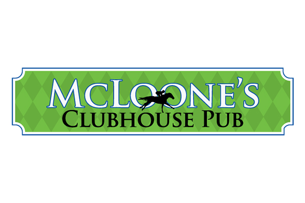 McLoone's Clubhouse Pub
