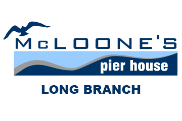 McLoone's Pier House Long Branch