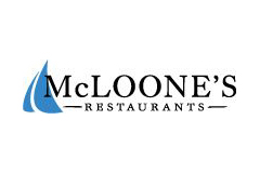 McLoone's Restaurants