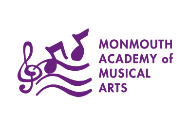 Monmouth Academy of Musical Arts