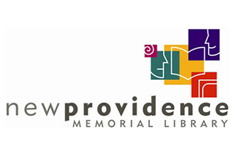 New Providence Memorial Library