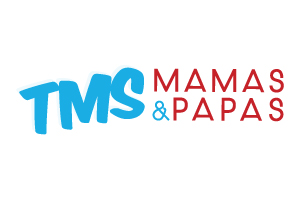 TMS Mamas and Papas