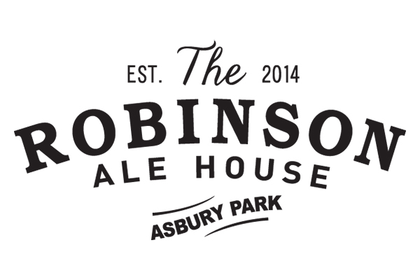 The Robinson Ale House Asbury Park