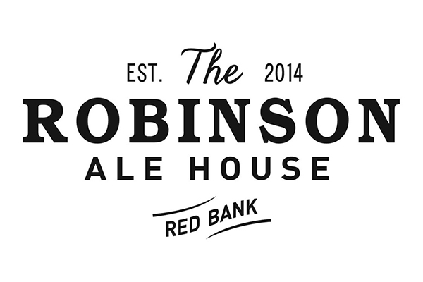The Robinson Ale House Red Bank