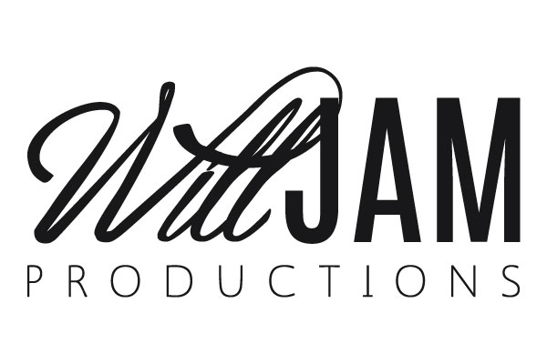 WillJam Productions